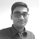 Nishit Bhavsar
