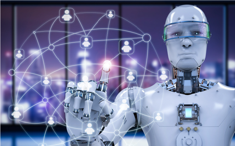 How deep learning and AI can deliver value to retail businesses