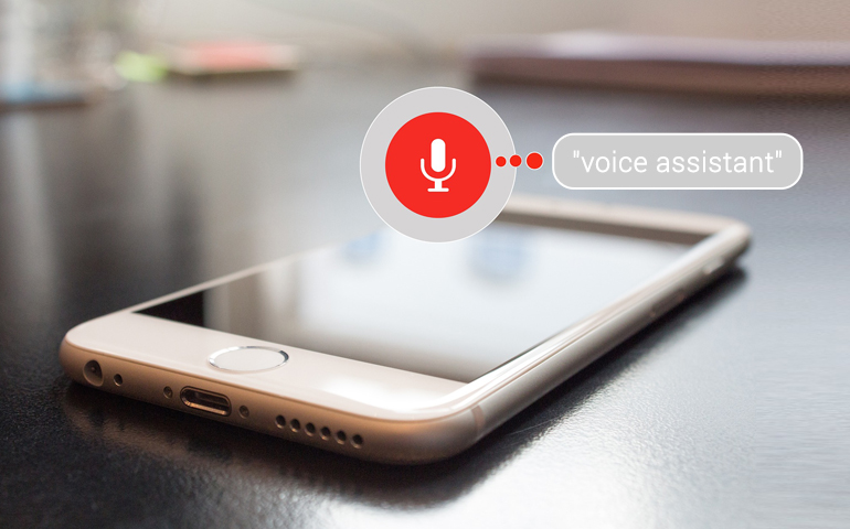 Why businesses must think about conversational user interface for better user experience
