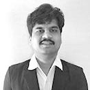 Saumil Thakkar