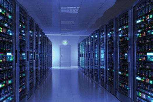 ITSM – IT Service Management