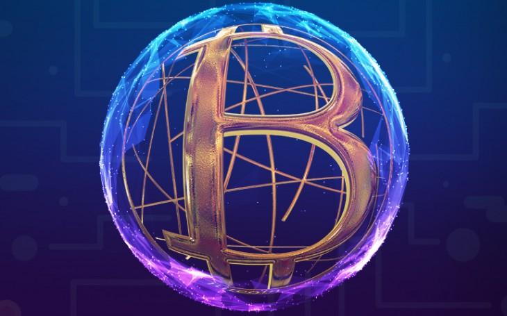 Blockchain - hype vs reality | Blockchain real world applications