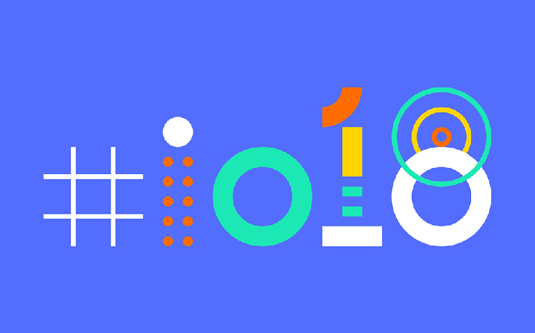 Google I/O 2018- 10 major announcements by the search giant