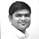 Kruparth Thumar