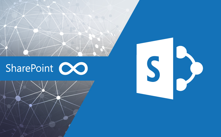 How SharePoint development is changing the business perspective