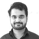 Roshan Parmar