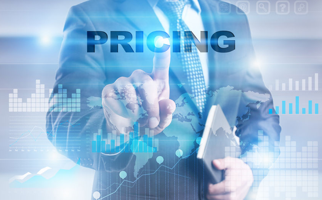 The Pricing Strategy That Boosts Sales