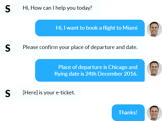 Cost-effective travel booking