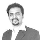 Zalak Patel