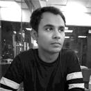 Amit Giri