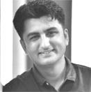 Manishdan Langa
