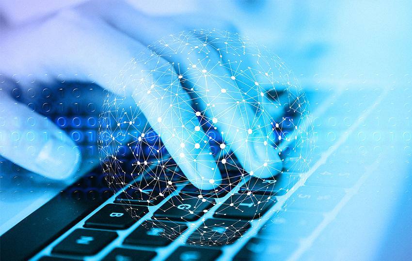 AI and data intelligence