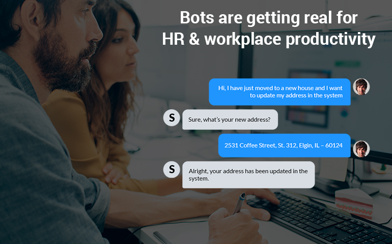 bots for hr