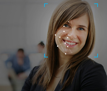 Facial feature point positioning