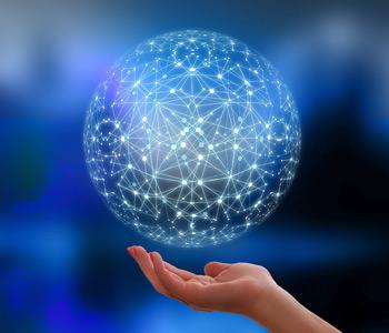 Operational Intelligence (OI) framework