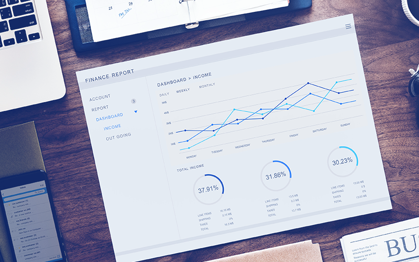 Benefits of having a data governance program