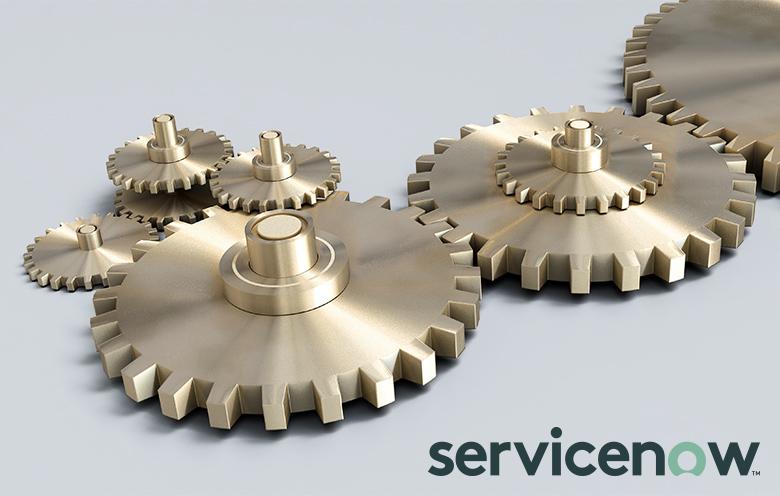 Servicenow-CMDB-Configuration