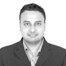 Anish Chavda