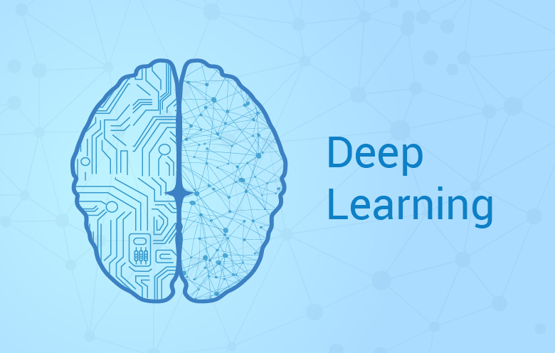 deep learning strategy