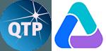 QTP / UTF