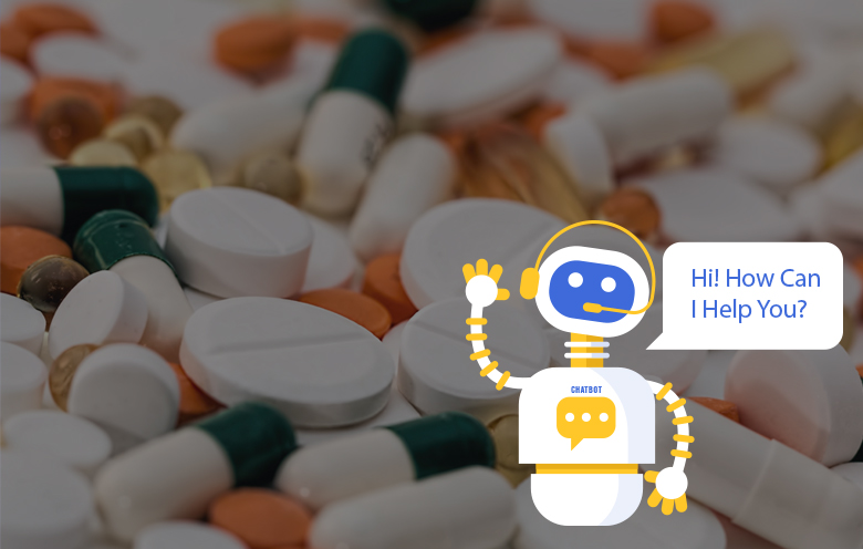 Chatbots-for-pharma