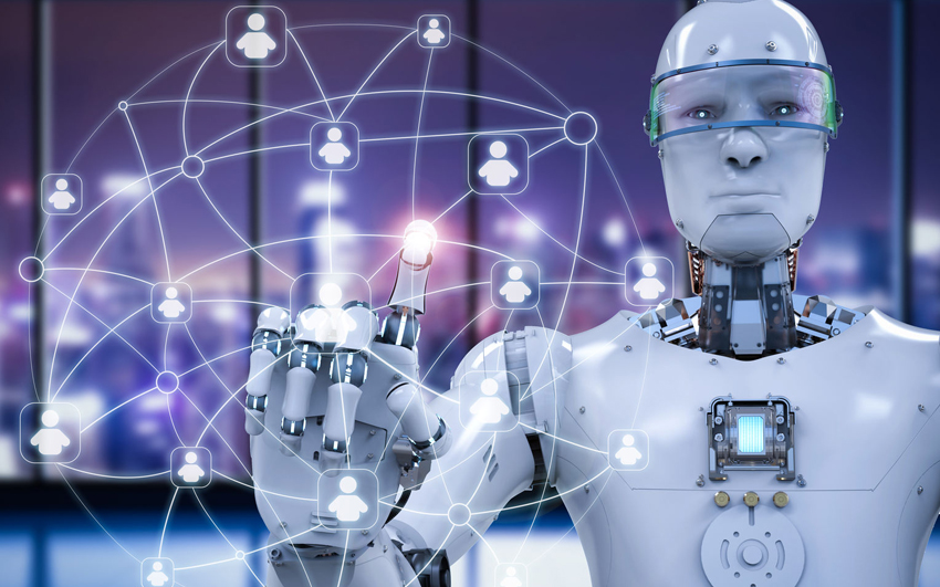 Key benefits of our RPA solutions