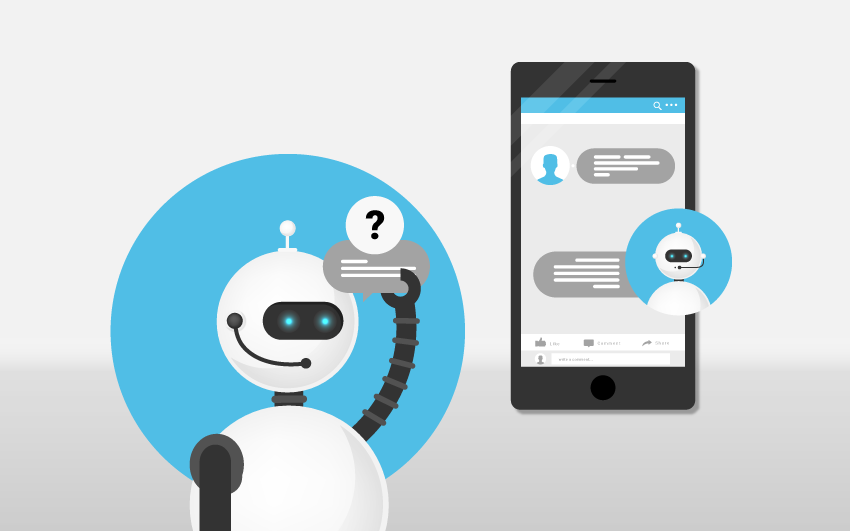 AI-first way of building intelligent chatbots with Conversation Learner service