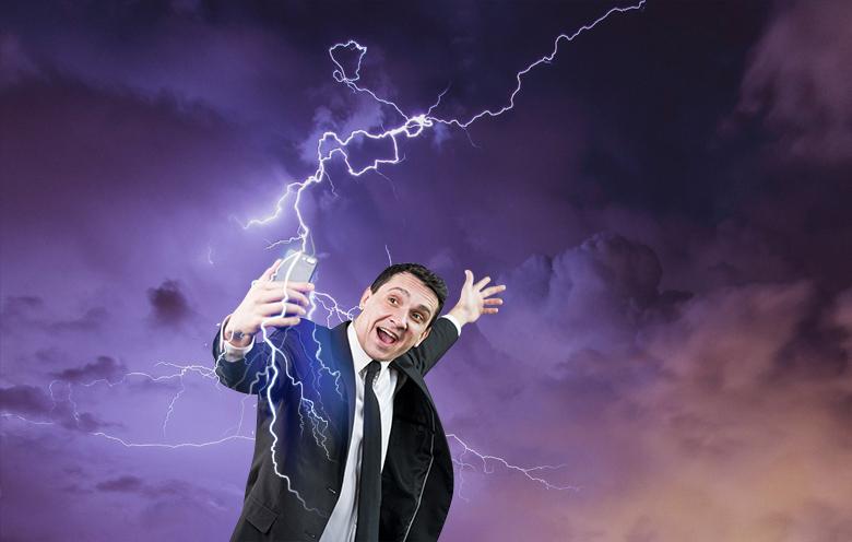 Field-Service-lightning