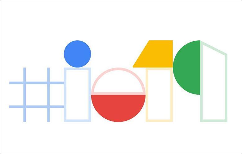 Google-IO-announcements