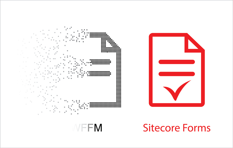 Sitecore-forms-solutions