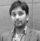 Anand Bhavsar