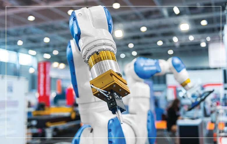 IoT manufacturing-usecase.jpg