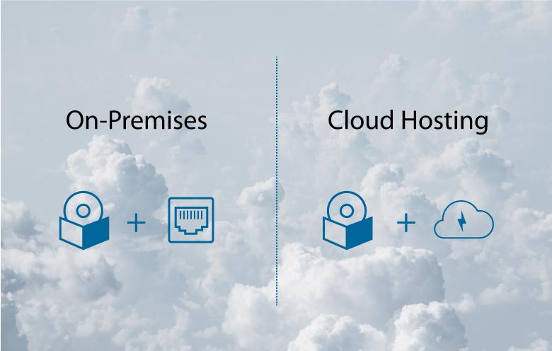 SharePoint on premises to cloud.jpg