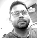 Pushepndra Pal