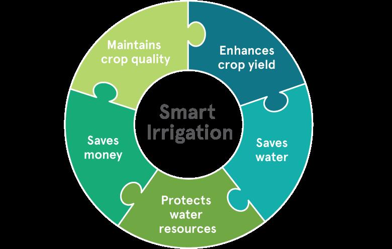 smart-soil-monitoring
