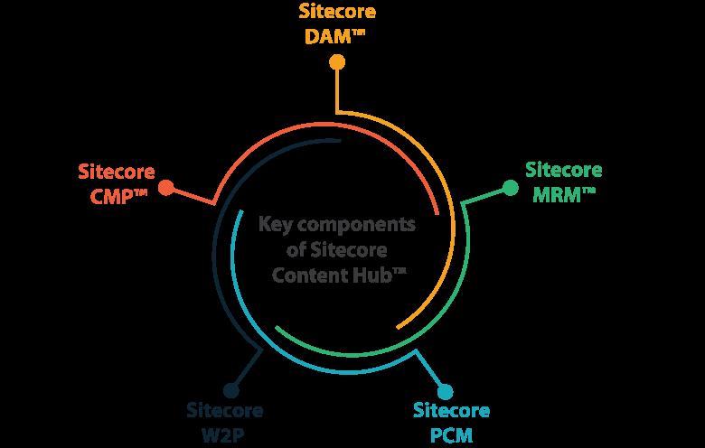 Sitecore capability
