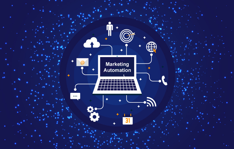 marketing-automation-in-digital-transformation