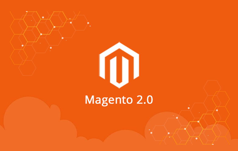 Magento migration solution