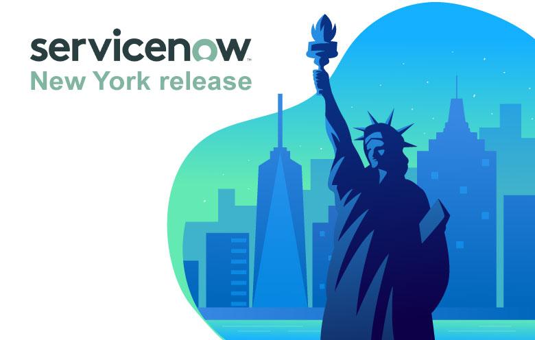 service-now-newyork-release