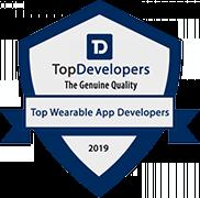 Top Developer