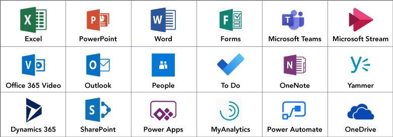 fMicrosoft-Office-365-for-digital-workplaces