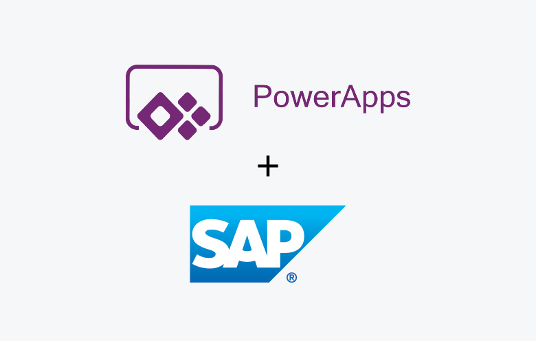 Powerapps consulting