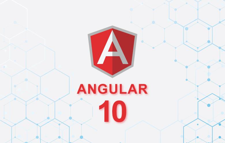 Angular migrate framework