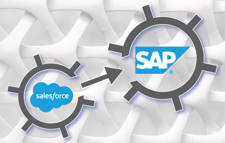 Benefits-of-Salesforce-Integration-with-SAP