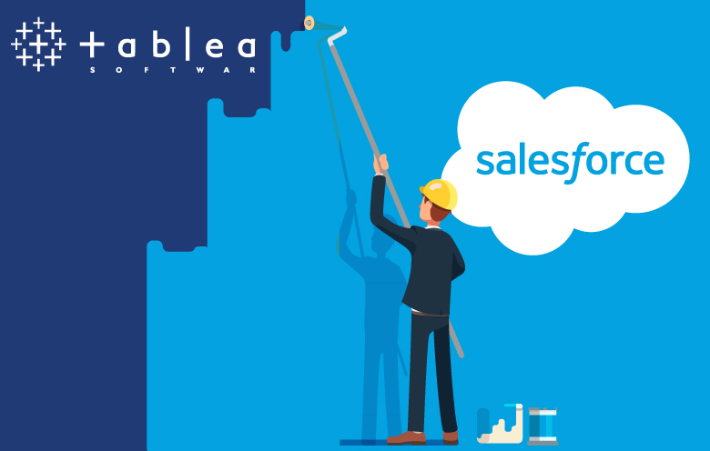 Tableau-integration-with-Salesforce