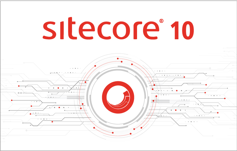 What's-new-in-Sitecore-10