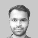 Aditya Lalani