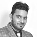 Almohsin Sheikh