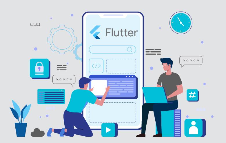 flutter-app-developer