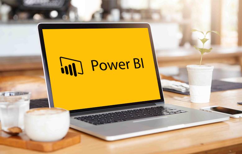 Power integration benefits